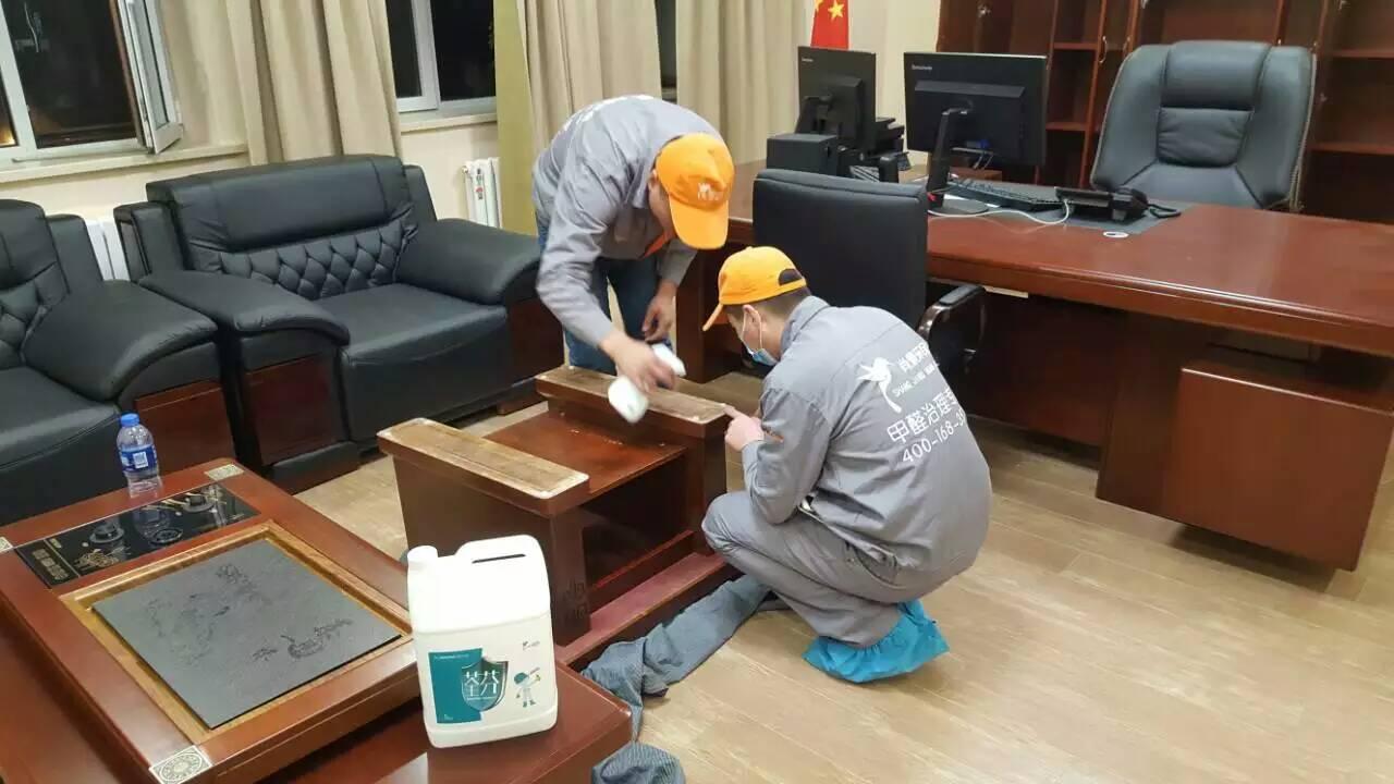 中国邮政储蓄银行柜子重点施工